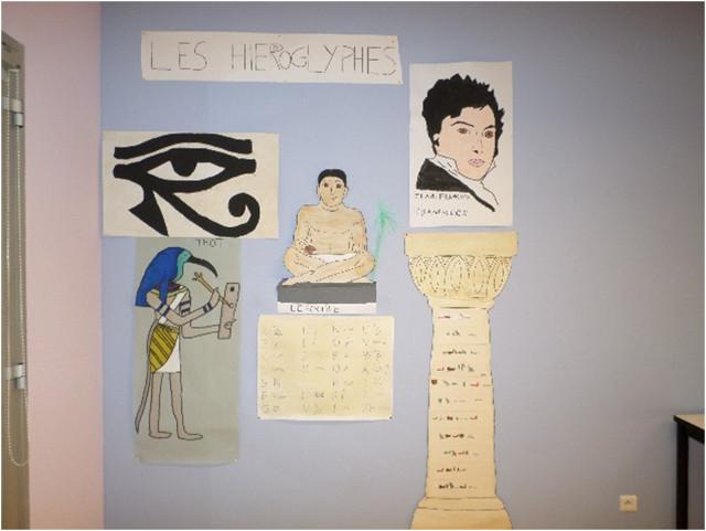 a-la-decouverte-des-hieroglyphes