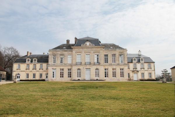 architecture-du-chateau-photo-jj-perrot-systeme-noir