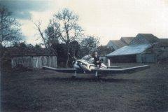 avion-jodel