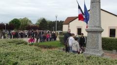 ceremonie-du-8-mai-2012