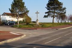 courbe-chemin-de-la-croix240
