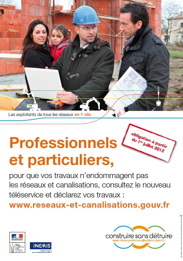 declaration-travaux-au-reseaux-eet-canalisation