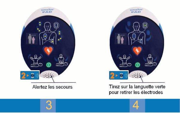 etapes-3-et-4