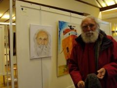 expo-peinture-et-sculpture-2013
