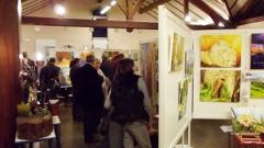 exposition-peintures-et-sculptures-arceau-2011