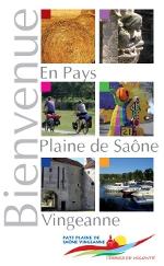 guide-touristique-saone-vingeanne-150x243