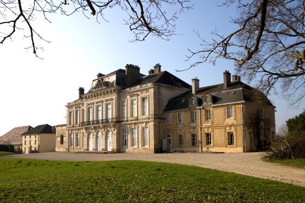histoire-du-chateau-photo-jj-perrot-systeme-noir