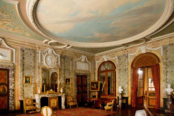 interieur-du-chateau-photo-jj-perrot-systeme-noir