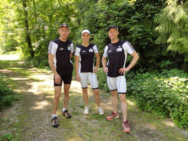 jean-michel-vachon-ophelie-vrinat-cyril-colin-trail