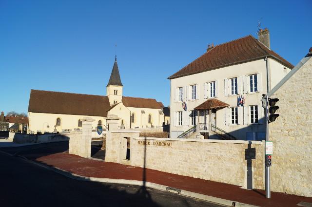 mairie-le-7-decembre-2013