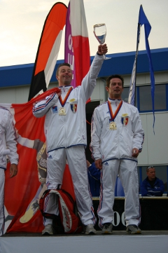 podium-freestyle-2