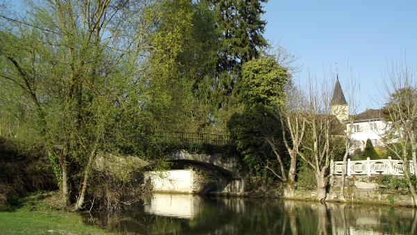 pont-de-la-tille