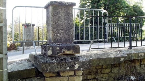 pont-de-la-tille-gardes-corps-piliers