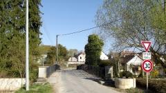 refection-du-pont-de-la-tille