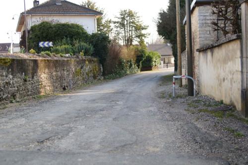 rue-de-champagne500