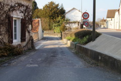 rue-de-la-chapelle240