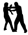 silhouette-self-defence-96x120