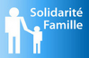 solidarite-et-famille