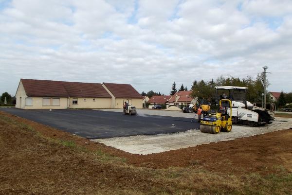 terrain-multisport1-le-22-09-2011