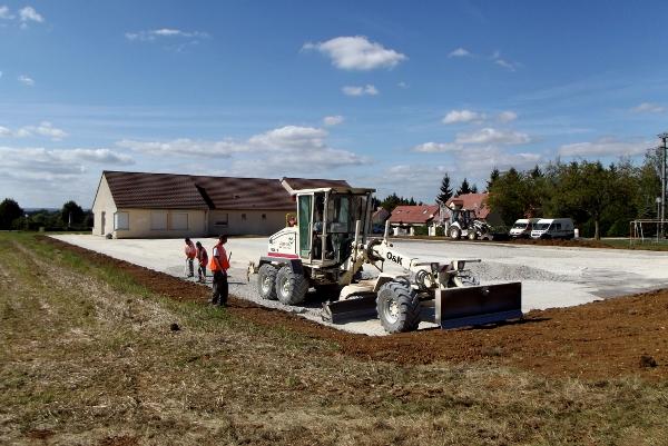 terrain-multisport2-le-20-09-2011