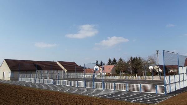 terrain-multisports1-le-27-02-2012