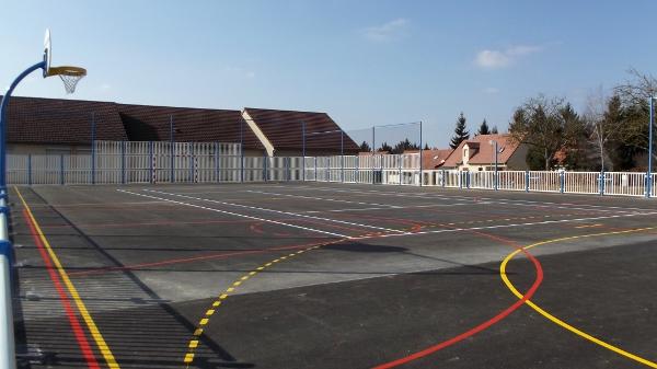 terrain-multisports2-le-27-02-2012