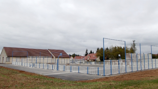 terrain-multisports-le-12-10-2011