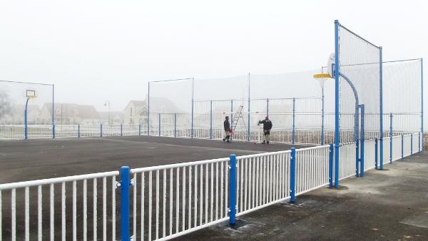 terrain-multisports-le-18-01-2012