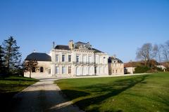 visite-du-chateau-photo-jj-perrot-systeme-noir