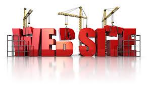 maintenancewebsite