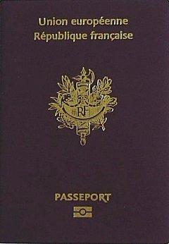 passeport-biometrique