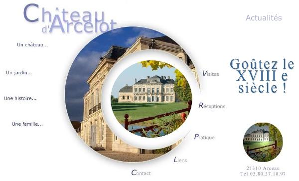 site-chateau-d-arcelot